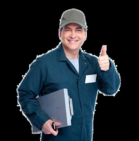 Service-Man.png