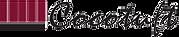 cocotuft-logo.png
