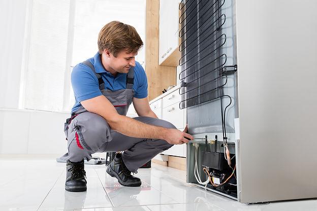 fridge-repairs-polokwane-4.jpg