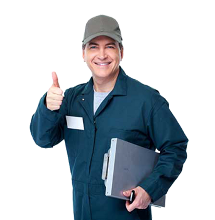 Service-Man_edited.png