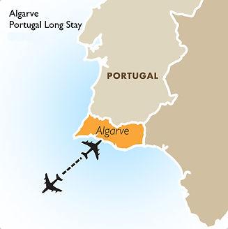 algarve-_portugal_long_stay.jpg