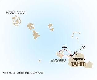 mix_&_match_tahiti_and_moorea_with_airfa