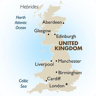 united_kingdom_1415_map.jpg