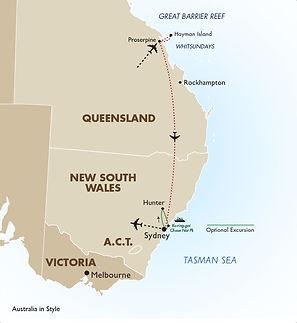 australia_in_style_sydney_and_interconti