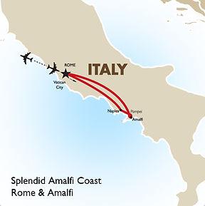 splendid_amalfi_coast-_rome_&_amalfi.jpg