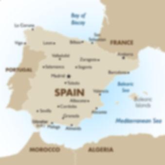 spain_map_new.jpg