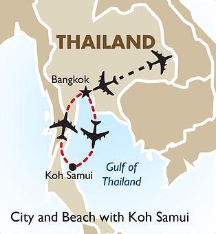 city_and_beach_with_koh_samui.jpg