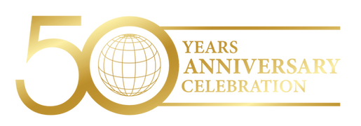 50th-Anniversary-Logo-Gold.png