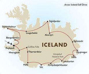 arctic_iceland_self_drive.jpg