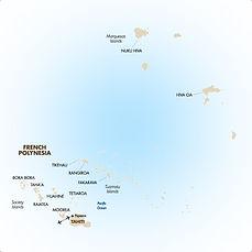 tahiti_(french_polynesia)_v01.jpg