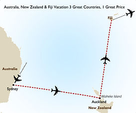 australia,_new_zealand_&_fiji_vacation_3