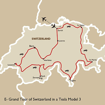 e--grand-tour-of-switzerland-in-a-tesla-