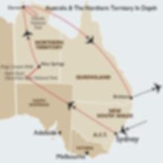 australia-&-the-northern-territory-in-de