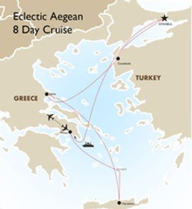 8 day greece map.jpg