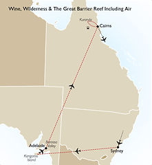 wine,_wilderness_&_the_great_barrier_ree