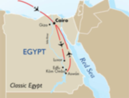 Classic Egypt with Air.jpg