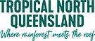 Tropical North Queensland Logo.png