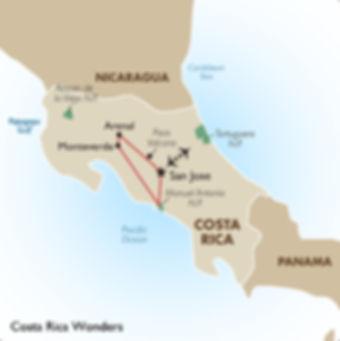 costa_rica_wonders.jpg