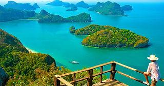 Samui - Ang Thong marine Park 2.jpg