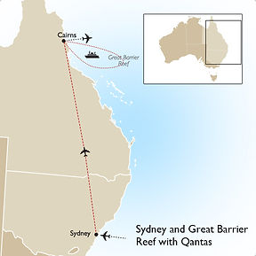 sydney_and_great_barrier_reef_on_sale_v0