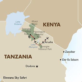 elewana_sky_safari.jpg