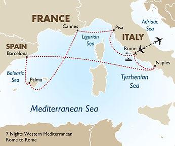 7_nights_western_mediterranean_rome_to_r