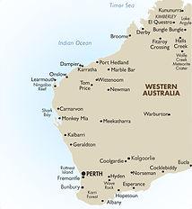 west_australia.jpg