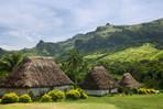 Navala village, Viti Levu island, Fiji_1