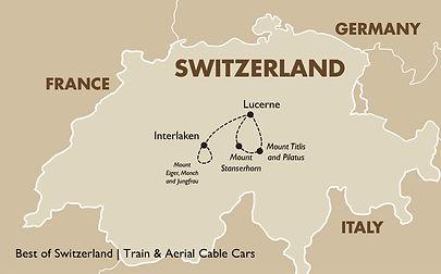 best_of_switzerland_train_aerial_cable_c