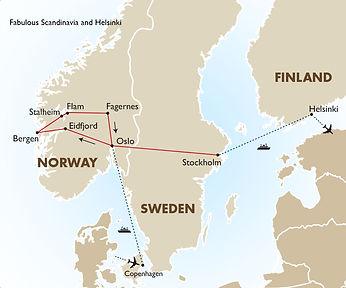 fabulous_scandinavia_and_helsinki.jpg