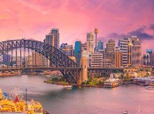 Sydney%20Australia_edited.jpg