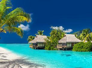 Bora Fiji_698837674.jpg