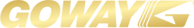 50th Anniversary Logo GOLD.png