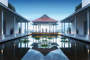 Amatara Spa - Yoga Sala.jpg