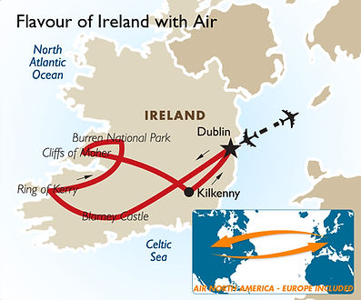 flavour_of_ireland_with_air.jpg