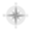 Compass-icon_732525883-[Converted].png