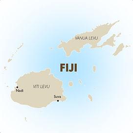 fiji island.jpg