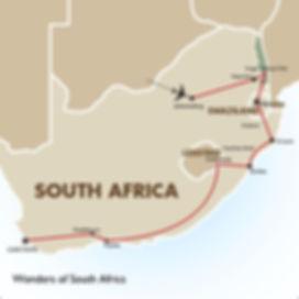 wonders_of_south_africa.jpg