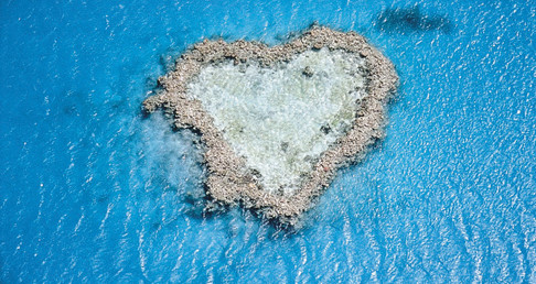 Heart Reef.jpg