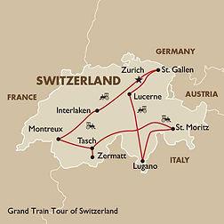 download (2)Switzerland.jpg