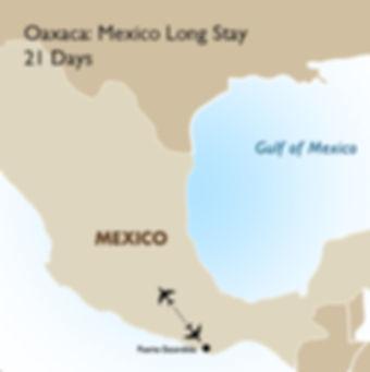 oaxaca-_mexico_long_stay-_21_days.jpg