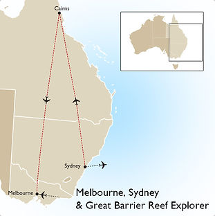 melbourne,_sydney_&_great_barrier_reef_e