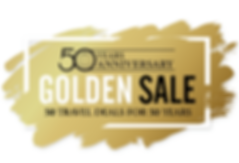 50 golden sale.png
