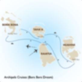 archipels_cruises_(bora_bora_dream).jpg