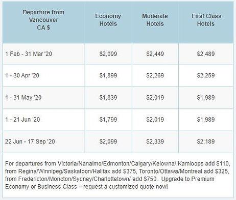 New Zealand Pricing 2.JPG