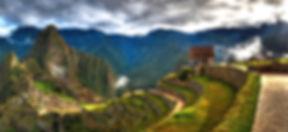 Peru Machu.jpg