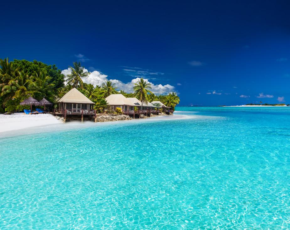 Beach Villas, Fiji_190694777.jpg