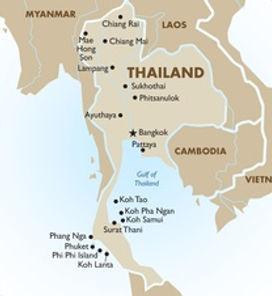 thailand phkuet bnagkok.jpg