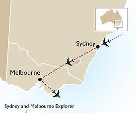 sydney_and_melbourne_explorer.jpg