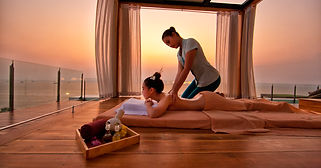 Chon Buri-Pattaya-Spa (สปา)3776PO.jpg
